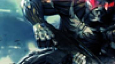 Превью и видеопревью Crysis 2 от PlayGround.ru