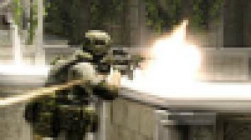 Третье дополнение к Ghost Recon: Future Soldier выйдет на следующей неделе