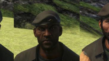 "Far Cry 3 ""Последнее задание"""