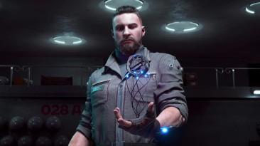 Atomic Heart покажут на E3: игра почти готова
