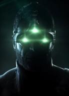 Splinter Cell (2021)
