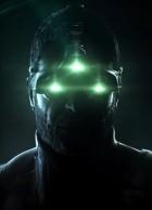 Splinter Cell: Next