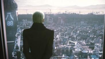 Запущен Discord-сервер королевской битвы Final Fantasy VII The First Soldier