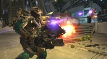 В Halo: Master Chief Collection начинают чинить PC-версию первой Halo - по графике она уступала оригиналу с Xbox