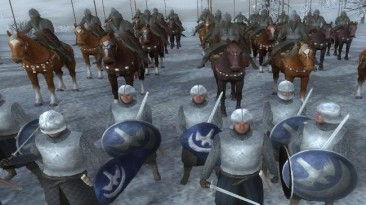 """Medieval 2: Total War """"GAME OF THE THRONES - ENHANCED"""""""