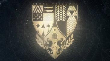 Тизер Age of Triumph - прощального большого события для первой Destiny