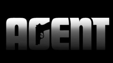 Take-Two продлила права на использование торговой марки Agent