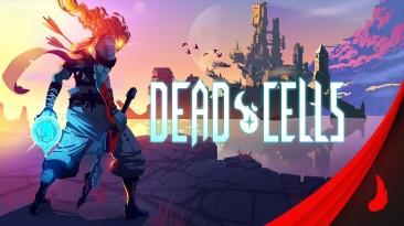 Dead Cells выйдет на мобильных устройствах с Android в 2020 году