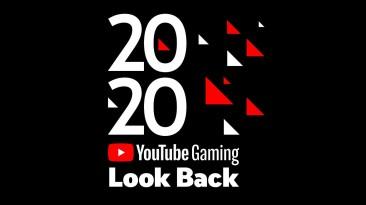 Minecraft, Roblox и Garena Free Fire - самые популярные игры на YouTube в 2020-м