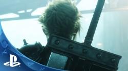 Клауд торопится на следующее поколение: Square Enix активно работает над Final Fantasy 7 Remake для PlayStation 5 - слух