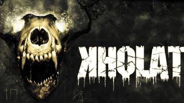 Геймплей хоррора Kholat с Nintendo Switch