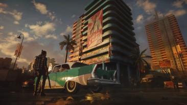 Far Cry 6 получила исправление для ПК, устраняющее проблемы с производительностью Ubisoft Connect