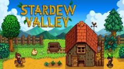 Автор Stardew Valley не отрицает идею создания сиквела игры