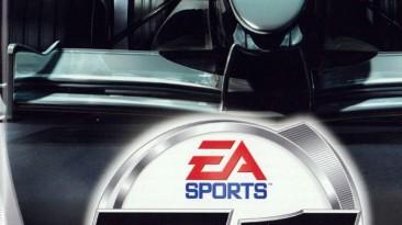 Все за F1 2002!