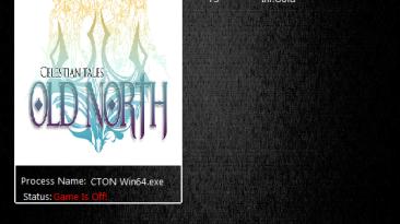 Celestian Tales: Old North: Трейнер/Trainer (+4) [1.00 64 bit] {MrAntiFun}
