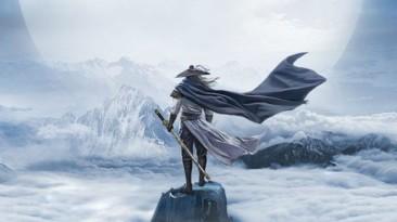 Age of Wushu 2 - ответы на вопросы от сообщества