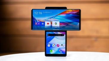 """Google раскрыл название Android 13 с кодовой буквой """"T"""". Это снова сладость, и вы ее знаете"""