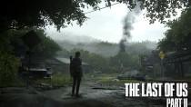 The Last of Us 2 превзошла по предварительным заказам God of War в Бразилии