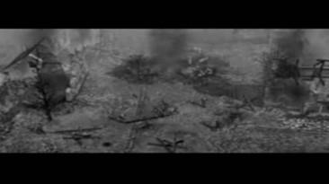 Soldiers: Heroes of World War II ролик #5