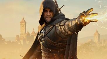 Суммарный тираж франчайза The Witcher перевалил за 20 миллионов проданных копий игр