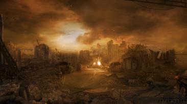 Жизнь после апокалипсиса: мифы и реальность