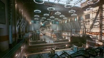 Фанатский ремейк Half-Life на Unreal Engine 4 уже можно скачать