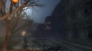 Darkness Within 2: The Dark Lineage. Зов Прогресса