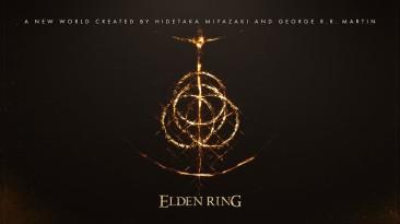 Elden Ring получила временный возрастной рейтинг PEGI 16