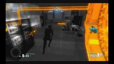 Splinter Cell Blacklist Ш&Н (Черный список)