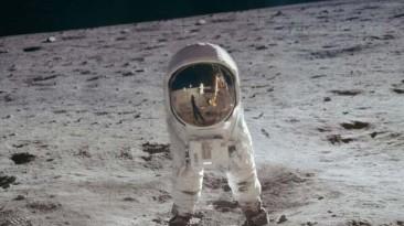 Нерасказанная история последнего полета на Луну