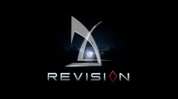 Русификатор текста для Deus Ex от PlanetDeusEx v1.2 (29.10.2020)