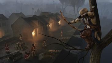 Новые подробности Assassin's Creed 3 Remastered