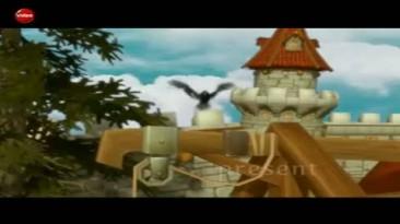 Видеообзор - Аллоды Онлайн