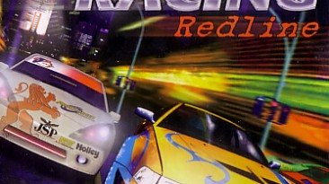 Street Legal Racing: Redline - Savegame Money Patch