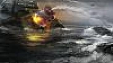 Bohemia анонсировала новый проект - Carrier Command: Gaea Mission