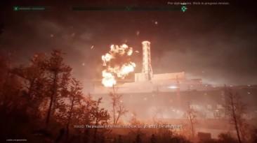 Chernobylite: 10 любопытных фактов об игре