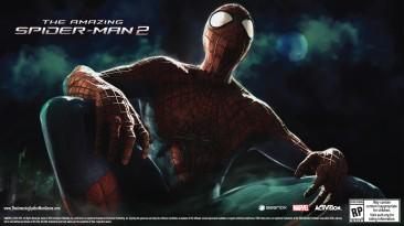 The Amazing Spider-man 2 Рецензия