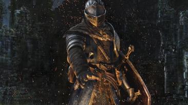 Разработчик Dark Souls напомнил фанатам про оригинальное название хардкорной игры