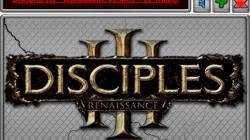 Disciples 3: Ренессанс: Трейнер/Trainer (+12) [1.06.3 ver2] {iNvIcTUs oRCuS / HoG}