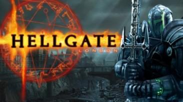 "Hellgate: London: Трейнер/Trainer (+3) [2.1.0.4: Alternate ""B"" Version] {MrAntiFun}"