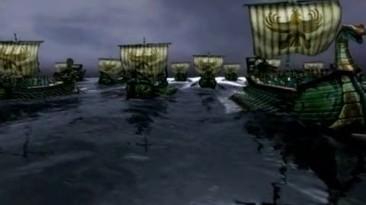 Rise & Fall: Civilizations at War #3