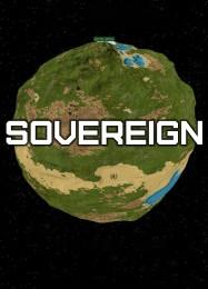 Обложка игры Sovereign