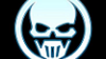 Ghost Recon: Future Soldier дружит со стереоскопическим 3D