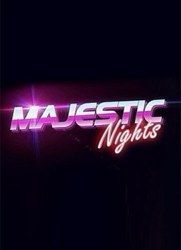Majestic Nights