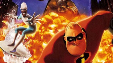 The Incredibles: Rise of the Underminer: Чит-Коды
