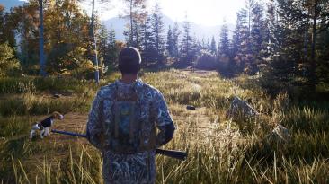Hunting Simulator 2 вышел на Switch