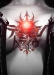 Обложка игры Demon Tribe