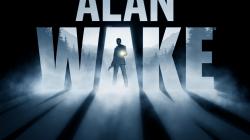 "Alan Wake ""Русский саундтрек"""