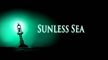 В Epic Games Store стартовала бесплатная раздача Sunless Sea