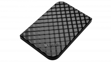 Verbatim Store'n'Go SSD 256Gb